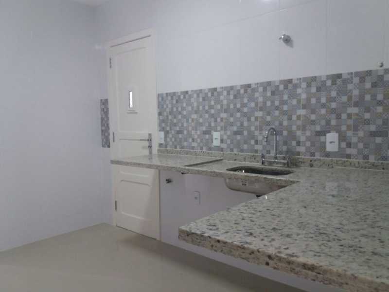 2018-01-02-PHOTO-00000153 - Apartamento Copacabana,Rio de Janeiro,RJ À Venda,2 Quartos,85m² - CPAP20032 - 19