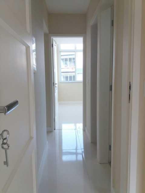 2018-01-02-PHOTO-00000155 - Apartamento Copacabana,Rio de Janeiro,RJ À Venda,2 Quartos,85m² - CPAP20032 - 4