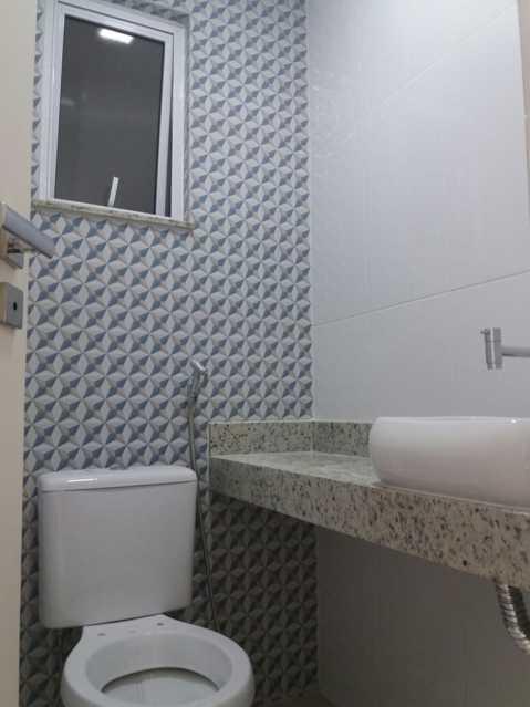 2018-01-02-PHOTO-00000158 - Apartamento À Venda - Copacabana - Rio de Janeiro - RJ - CPAP20032 - 20