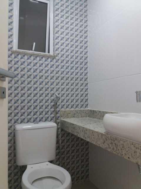 2018-01-02-PHOTO-00000159 - Apartamento À Venda - Copacabana - Rio de Janeiro - RJ - CPAP20032 - 21