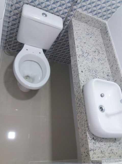 2018-01-02-PHOTO-00000160 - Apartamento À Venda - Copacabana - Rio de Janeiro - RJ - CPAP20032 - 22