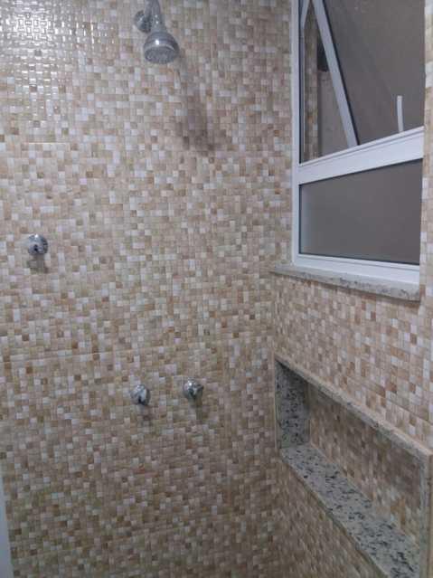 2018-01-02-PHOTO-00000161 - Apartamento Copacabana,Rio de Janeiro,RJ À Venda,2 Quartos,85m² - CPAP20032 - 23