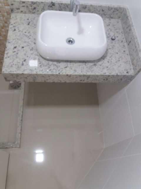 2018-01-02-PHOTO-00000163 - Apartamento À Venda - Copacabana - Rio de Janeiro - RJ - CPAP20032 - 24