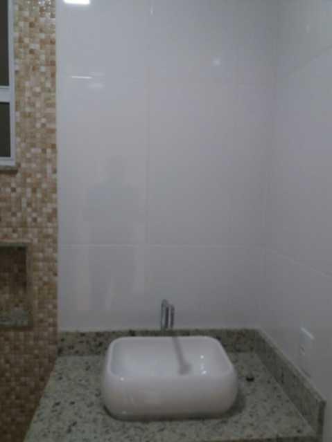 2018-01-02-PHOTO-00000164 - Apartamento À Venda - Copacabana - Rio de Janeiro - RJ - CPAP20032 - 25