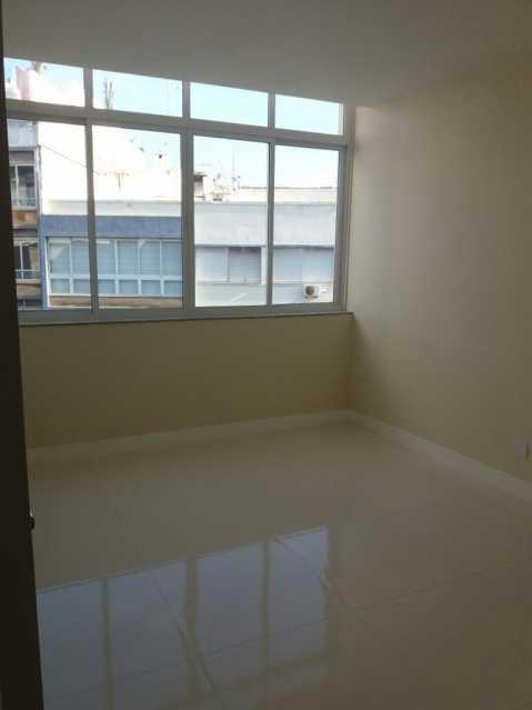2018-01-02-PHOTO-00000167 - Apartamento Copacabana,Rio de Janeiro,RJ À Venda,2 Quartos,85m² - CPAP20032 - 9