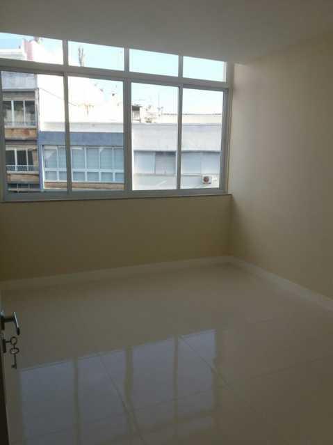 2018-01-02-PHOTO-00000168 - Apartamento À Venda - Copacabana - Rio de Janeiro - RJ - CPAP20032 - 10