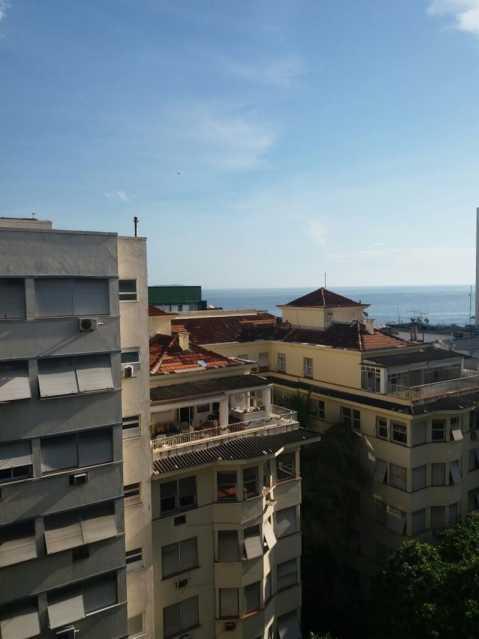 2018-01-02-PHOTO-00000171 - Apartamento Copacabana,Rio de Janeiro,RJ À Venda,2 Quartos,85m² - CPAP20032 - 5