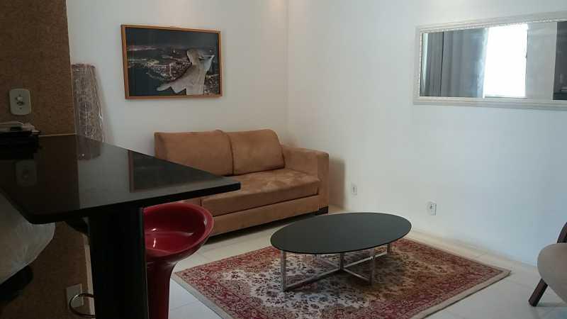20170426_105215 - Apartamento À Venda - Copacabana - Rio de Janeiro - RJ - CPAP20033 - 1