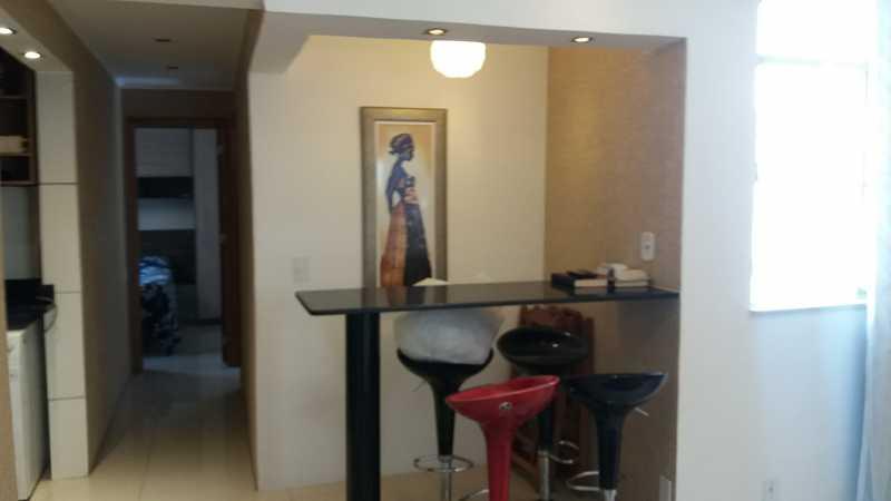 20170426_105317 - Apartamento À Venda - Copacabana - Rio de Janeiro - RJ - CPAP20033 - 6