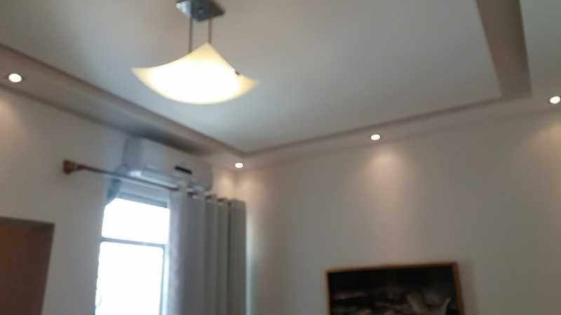 20170426_105320 - Apartamento À Venda - Copacabana - Rio de Janeiro - RJ - CPAP20033 - 7