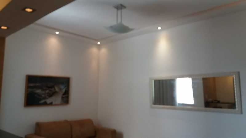 20170426_105343 - Apartamento À Venda - Copacabana - Rio de Janeiro - RJ - CPAP20033 - 8