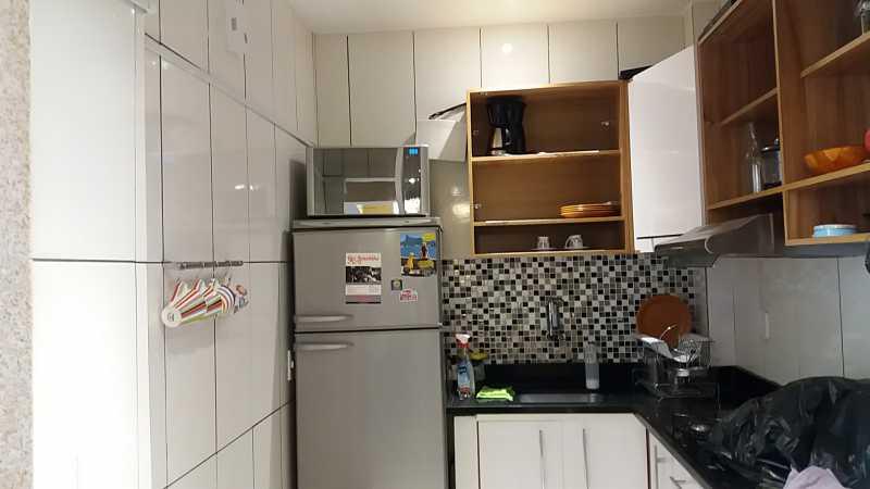 20170426_105408 - Apartamento À Venda - Copacabana - Rio de Janeiro - RJ - CPAP20033 - 10