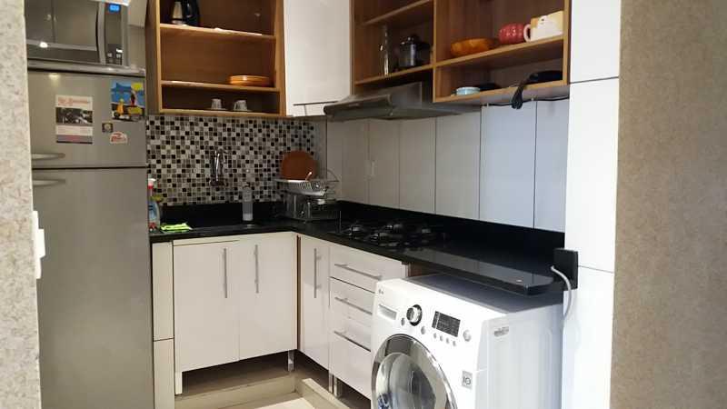 20170426_105436 - Apartamento À Venda - Copacabana - Rio de Janeiro - RJ - CPAP20033 - 11
