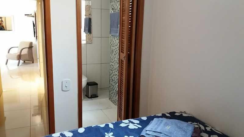 20170426_105521 - Apartamento À Venda - Copacabana - Rio de Janeiro - RJ - CPAP20033 - 17
