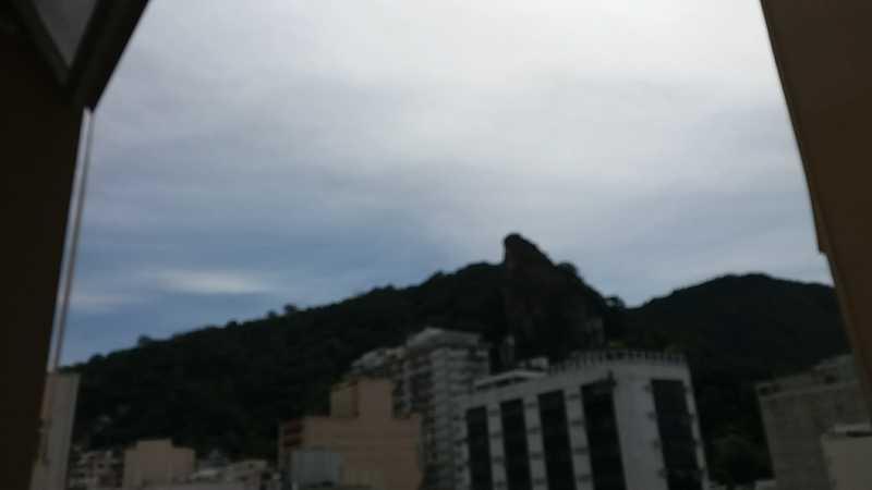 20170426_105641 - Apartamento À Venda - Copacabana - Rio de Janeiro - RJ - CPAP20033 - 25