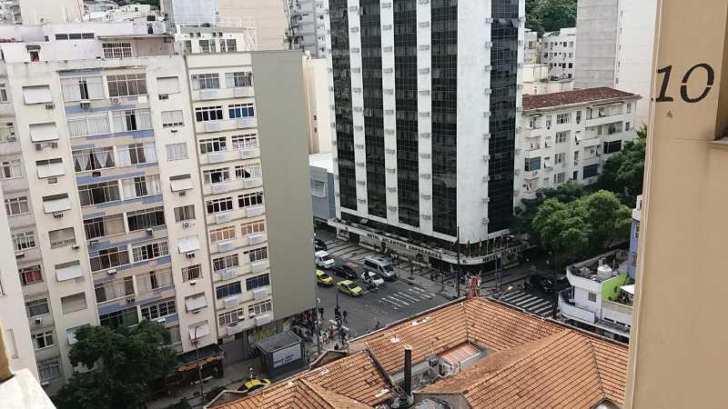 20170426_105647 - Apartamento À Venda - Copacabana - Rio de Janeiro - RJ - CPAP20033 - 26