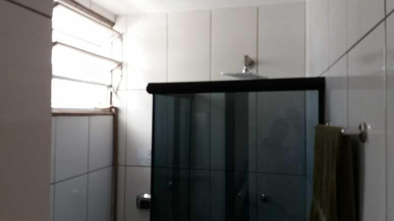 20170426_105751 - Apartamento À Venda - Copacabana - Rio de Janeiro - RJ - CPAP20033 - 21