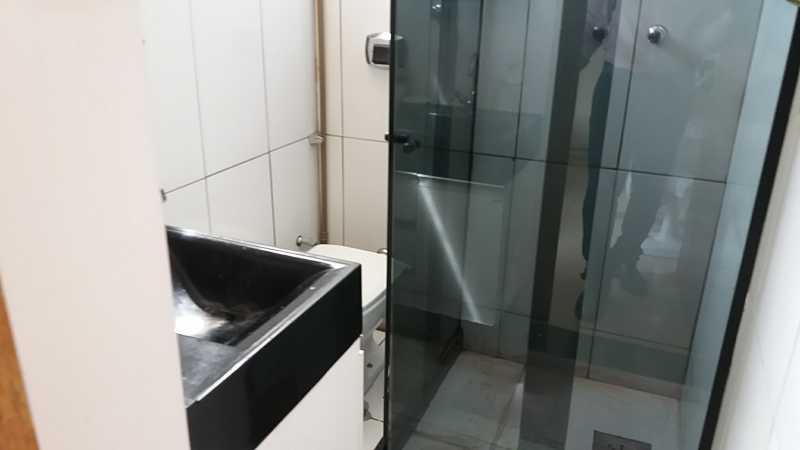 20170426_105757 - Apartamento À Venda - Copacabana - Rio de Janeiro - RJ - CPAP20033 - 22
