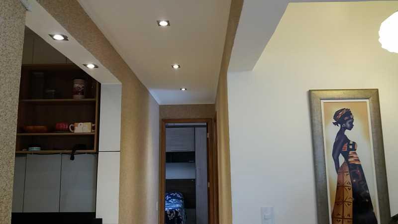 20170426_110003 - Apartamento À Venda - Copacabana - Rio de Janeiro - RJ - CPAP20033 - 13
