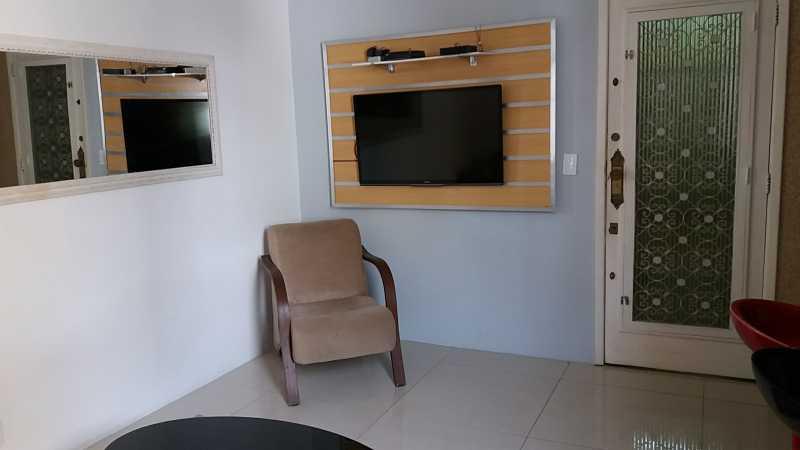 20170426_110106 - Apartamento À Venda - Copacabana - Rio de Janeiro - RJ - CPAP20033 - 5