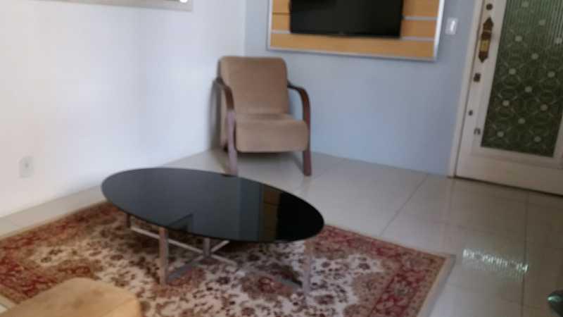 20170426_110110 - Apartamento À Venda - Copacabana - Rio de Janeiro - RJ - CPAP20033 - 4