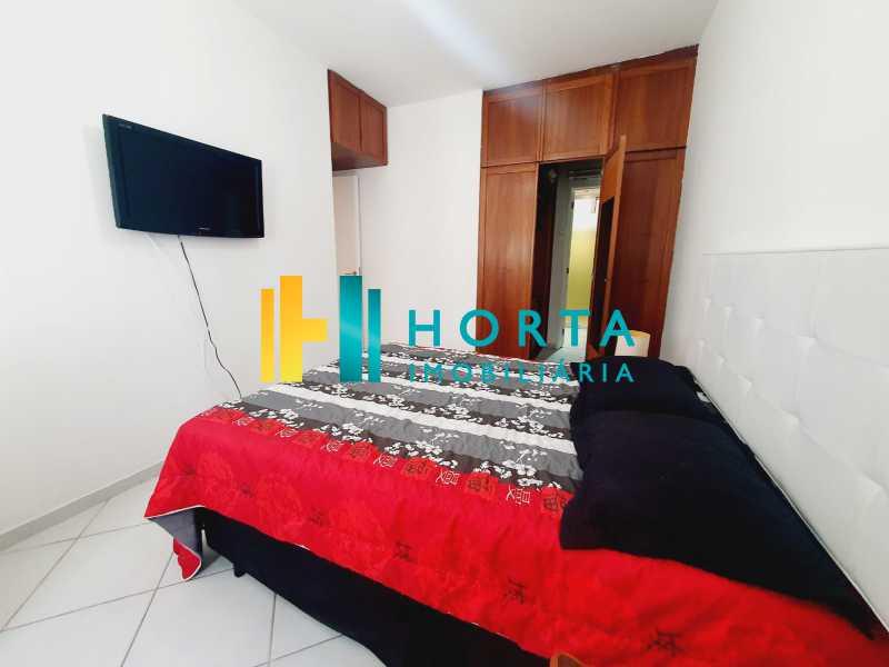 12 - Apartamento 3 quartos à venda Leme, Rio de Janeiro - R$ 1.450.000 - CPAP30427 - 7