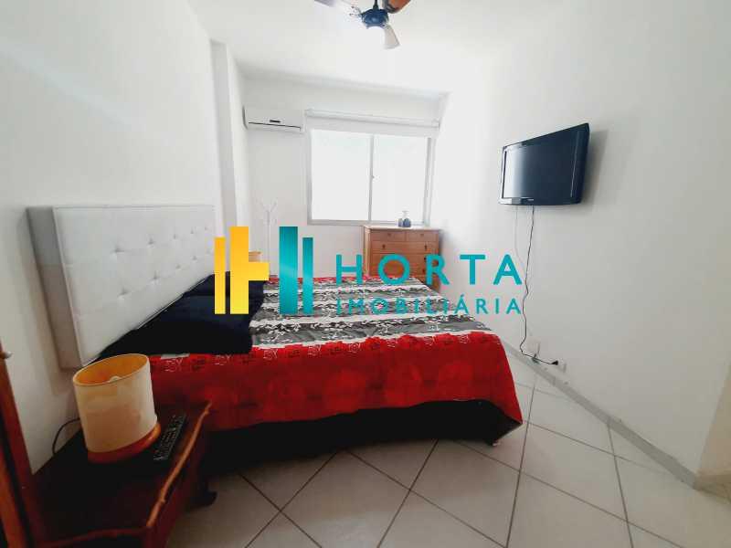 13 - Apartamento 3 quartos à venda Leme, Rio de Janeiro - R$ 1.450.000 - CPAP30427 - 8