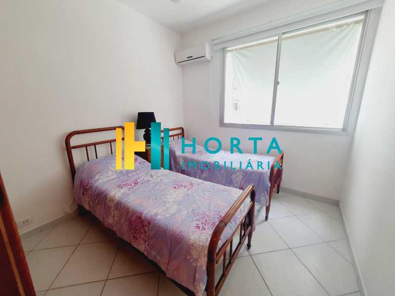 14 - Apartamento 3 quartos à venda Leme, Rio de Janeiro - R$ 1.450.000 - CPAP30427 - 9