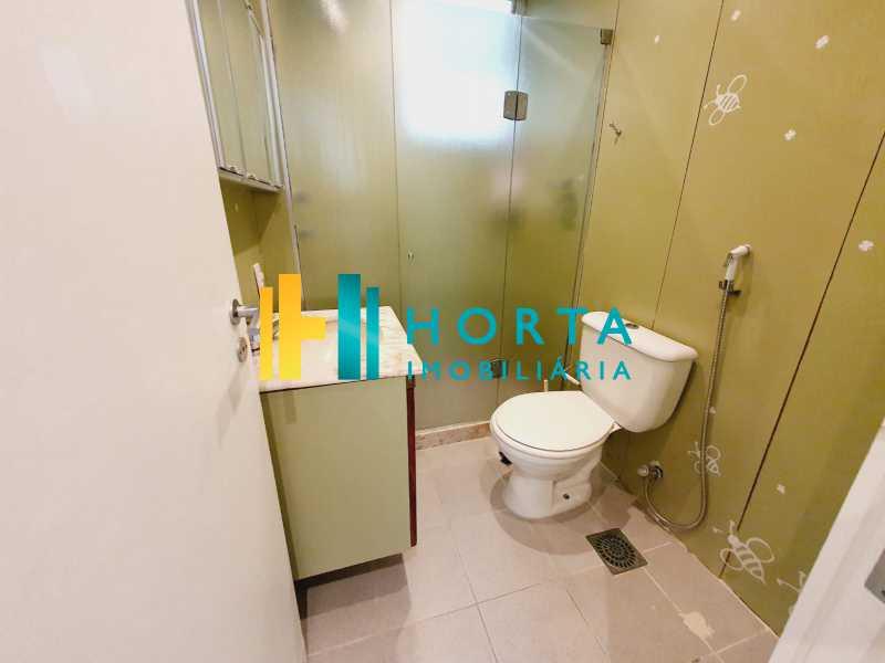 15 - Apartamento 3 quartos à venda Leme, Rio de Janeiro - R$ 1.450.000 - CPAP30427 - 10