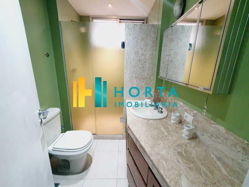 17 - Apartamento 3 quartos à venda Leme, Rio de Janeiro - R$ 1.450.000 - CPAP30427 - 12