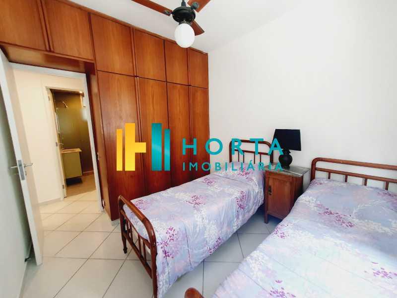 18 - Apartamento 3 quartos à venda Leme, Rio de Janeiro - R$ 1.450.000 - CPAP30427 - 13