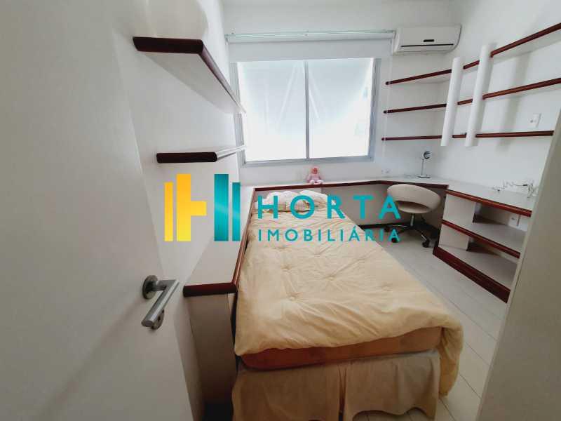 19 - Apartamento 3 quartos à venda Leme, Rio de Janeiro - R$ 1.450.000 - CPAP30427 - 14