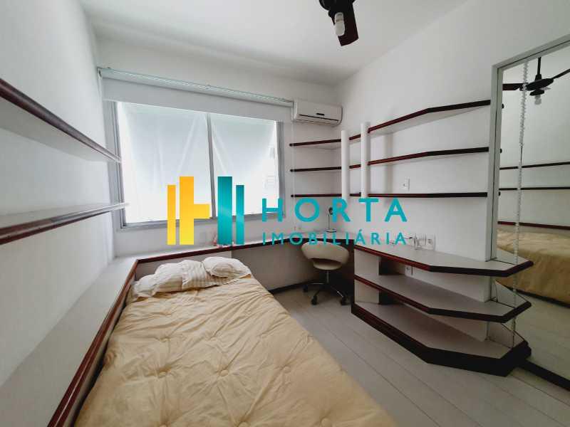 20 - Apartamento 3 quartos à venda Leme, Rio de Janeiro - R$ 1.450.000 - CPAP30427 - 15