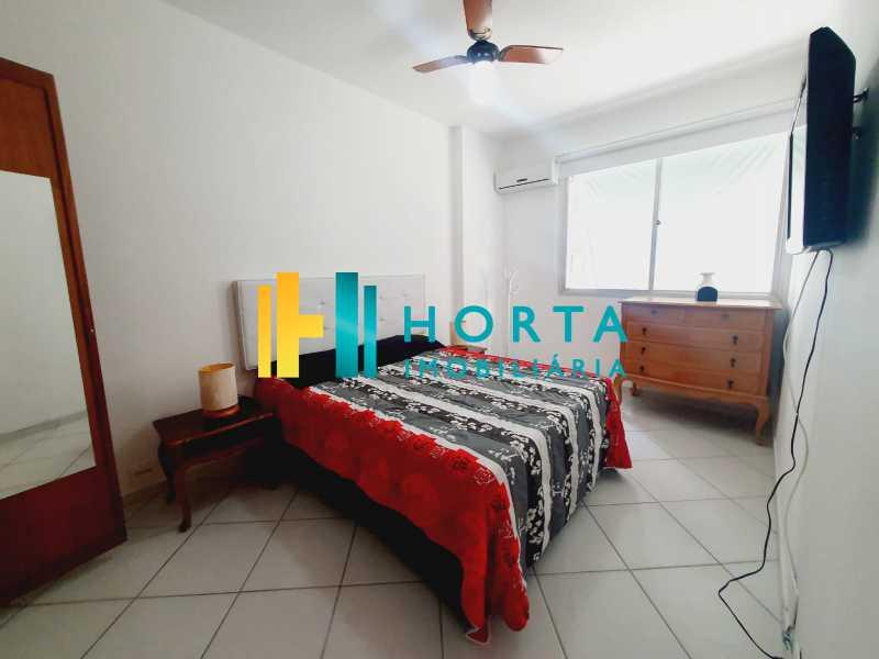 22 - Apartamento 3 quartos à venda Leme, Rio de Janeiro - R$ 1.450.000 - CPAP30427 - 16