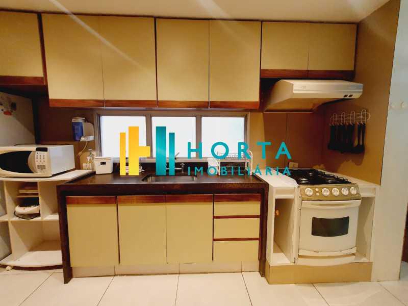 29 - Apartamento 3 quartos à venda Leme, Rio de Janeiro - R$ 1.450.000 - CPAP30427 - 21