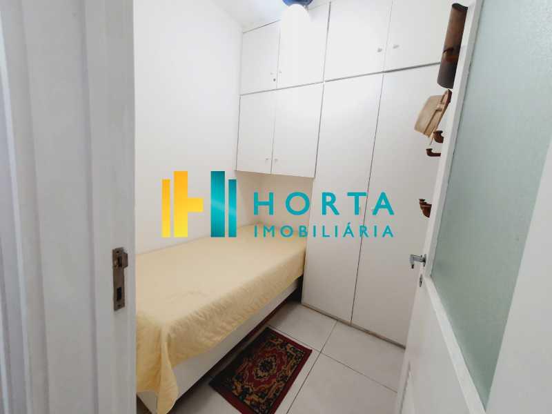 32 - Apartamento 3 quartos à venda Leme, Rio de Janeiro - R$ 1.450.000 - CPAP30427 - 24