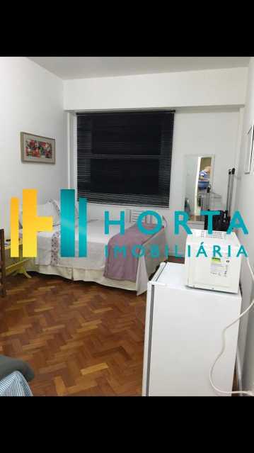 4e5a34eb-63b9-4bd5-ad9f-ec0991 - Kitnet/Conjugado 30m² à venda Rua Sá Ferreira,Copacabana, Rio de Janeiro - R$ 350.000 - CPKI00019 - 5