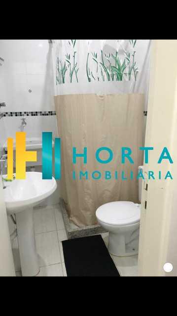 83bc3ff1-57b9-434a-91ca-c2908a - Kitnet/Conjugado 30m² à venda Rua Sá Ferreira,Copacabana, Rio de Janeiro - R$ 350.000 - CPKI00019 - 17