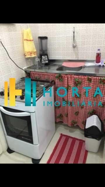 f3cb6225-0472-44f1-9cf9-2a66dc - Kitnet/Conjugado 30m² à venda Rua Sá Ferreira,Copacabana, Rio de Janeiro - R$ 350.000 - CPKI00019 - 11