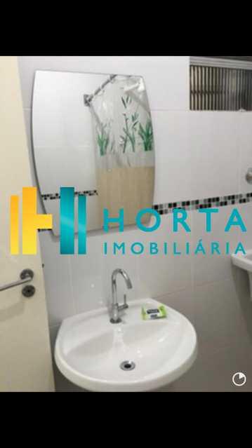 01eb7042-86e3-4dfd-9c33-3c9db6 - Kitnet/Conjugado 30m² à venda Rua Sá Ferreira,Copacabana, Rio de Janeiro - R$ 350.000 - CPKI00019 - 19