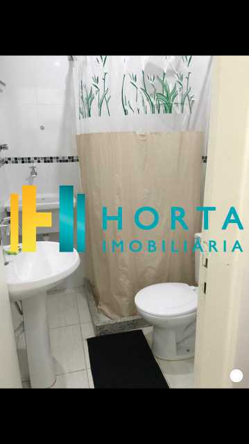 83bc3ff1-57b9-434a-91ca-c2908a - Kitnet/Conjugado 30m² à venda Rua Sá Ferreira,Copacabana, Rio de Janeiro - R$ 350.000 - CPKI00019 - 27