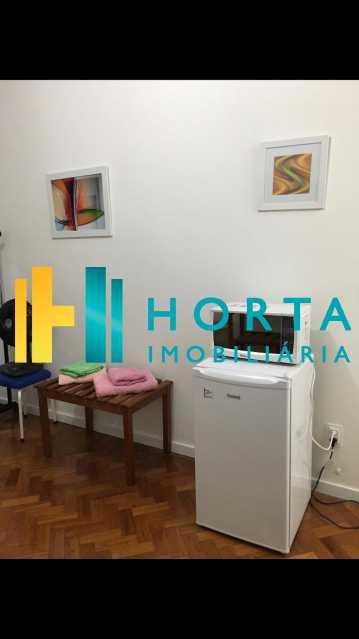 3854947b-5850-480b-8625-eb38ea - Kitnet/Conjugado 30m² à venda Rua Sá Ferreira,Copacabana, Rio de Janeiro - R$ 350.000 - CPKI00019 - 29