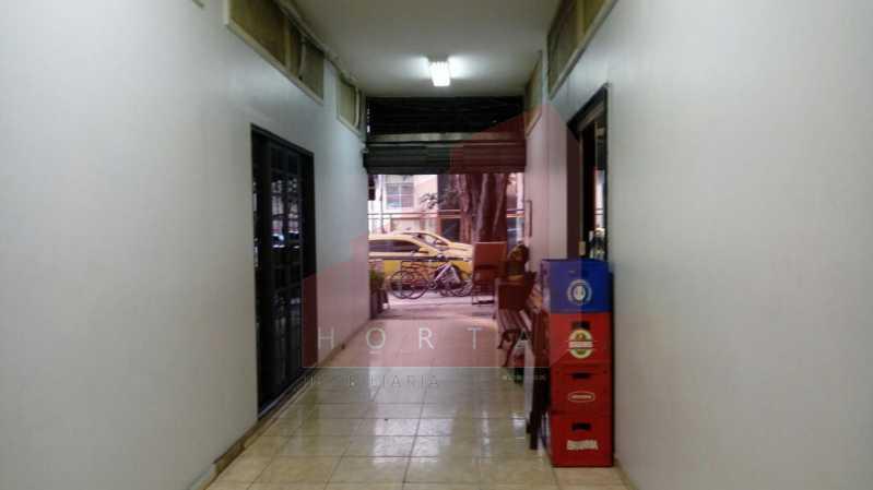 15 - IMG-20180516-WA0040 - Loja À Venda - Ipanema - Rio de Janeiro - RJ - CPLJ00009 - 16