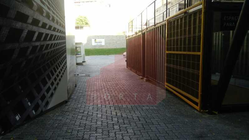17 - IMG-20180516-WA0038 - Loja À Venda - Ipanema - Rio de Janeiro - RJ - CPLJ00009 - 17