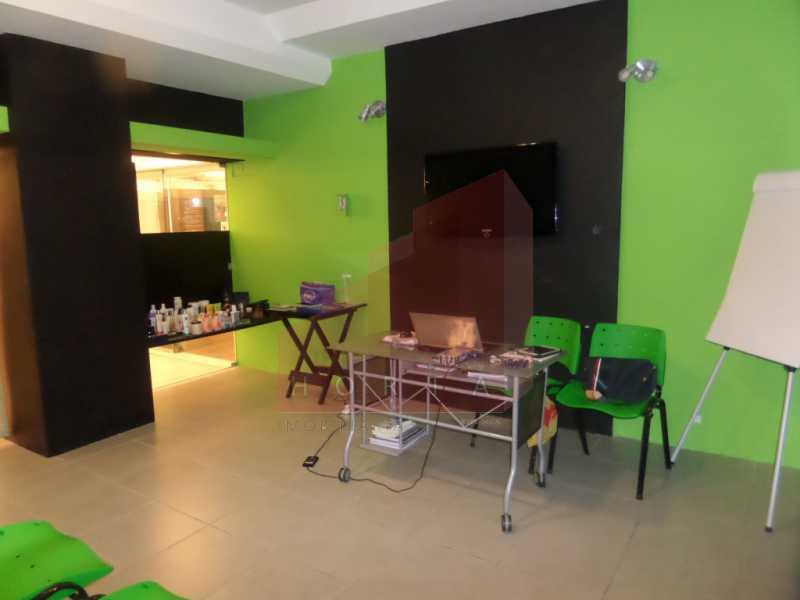 SAM_6476 - Loja 31m² à venda Ipanema, Rio de Janeiro - R$ 450.000 - CPLJ00010 - 3