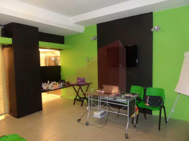 SAM_6477 - Loja 31m² à venda Ipanema, Rio de Janeiro - R$ 450.000 - CPLJ00010 - 4