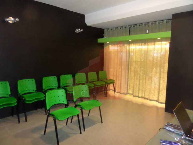 SAM_6478 - Loja 31m² à venda Ipanema, Rio de Janeiro - R$ 450.000 - CPLJ00010 - 5