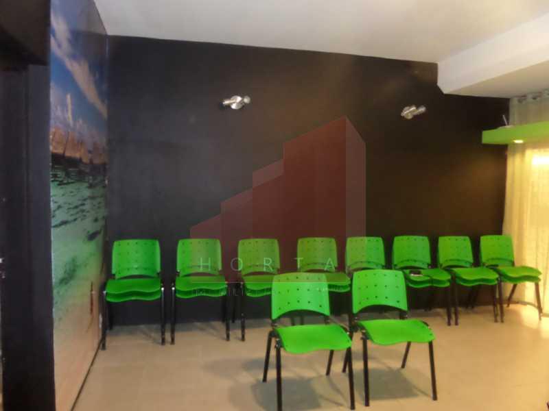 SAM_6479 - Loja 31m² à venda Ipanema, Rio de Janeiro - R$ 450.000 - CPLJ00010 - 6