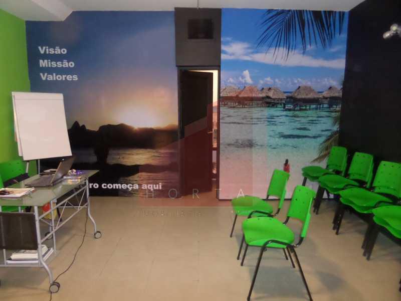 SAM_6480 - Loja 31m² à venda Ipanema, Rio de Janeiro - R$ 450.000 - CPLJ00010 - 7