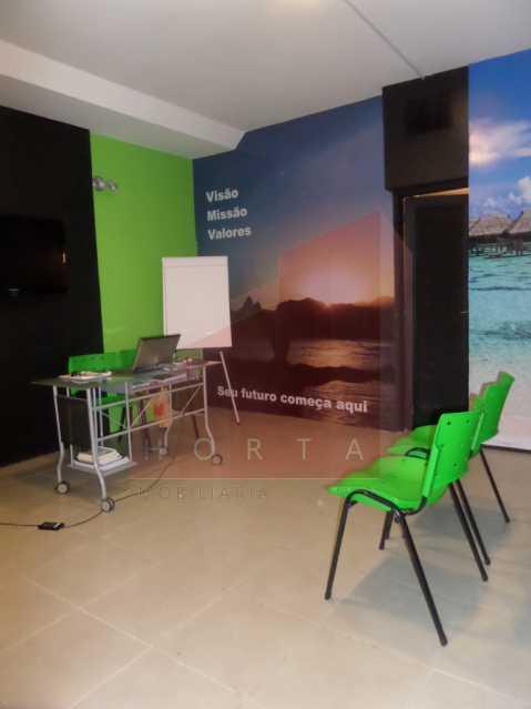 SAM_6481 - Loja 31m² à venda Ipanema, Rio de Janeiro - R$ 450.000 - CPLJ00010 - 8
